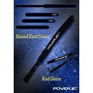 Power Jig Power Jig Rod Sleeve