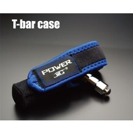 Power Jig Power Jig T-bar cover