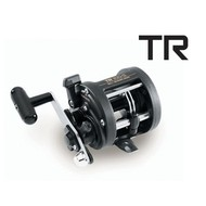 Shimano fishing Shimano TR100G fishing reel