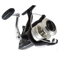 Shimano fishing Shimano Baitrunner 12000 OC fishing reel