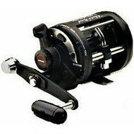 Shimano fishing Shimano TR 2000 charter special fishing reel