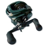 Shimano fishing Shimano Curado 200 G7 fishing reel