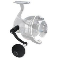 Shimano fishing Shimano sustain 5000  handle