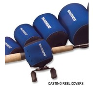 Shimano fishing Shimano Reel Cover Baitrunner 6500