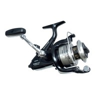 Shimano fishing Shimano Baitrunner 8000 OC fishing reel