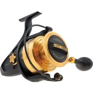 Penn fishing Penn Spinfisher SSV series spin reel