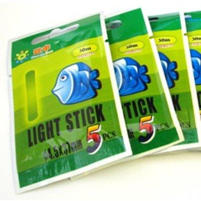 4.5mm lightstick 37mm 1qty