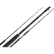 Daiwa fishing Daiwa rod Saltist ST60B,