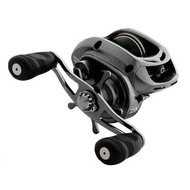 Daiwa fishing Daiwa Lexa 100 H reel