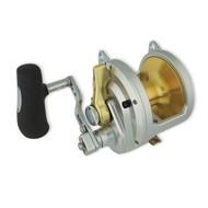 Shimano fishing Shimano Talica 50 2 speed reel
