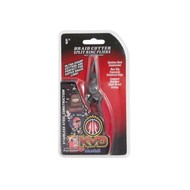 KVD 5in Braid Cutter & Split Ring pliers