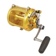 Penn fishing Penn International 80VSW big game fishing reel