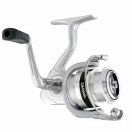 Daiwa fishing Daiwa Sweepfire E 2500 fishing reel