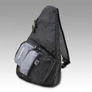 Meiho Versus Meiho VS-B6069 Soft bag