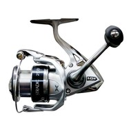 Shimano fishing Shimano Stradic 2500 FK HG fishing reel