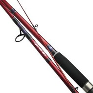 Daiwa fishing Daiwa Sensor Surf rod SS153S