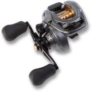 Shimano fishing Shimano Citica 200 I HG fishing reel