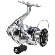 Shimano fishing Shimano Stradic FX 5000 C5000XG  fishing reel