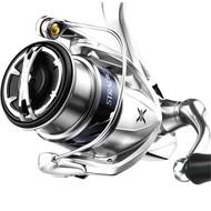 Shimano fishing Shimano Stradic 3000 FK HG fishing reel