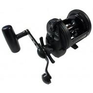Daiwa fishing Daiwa Sealine X 30SHG reel