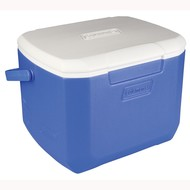 Coleman marine ice box cooler 28L