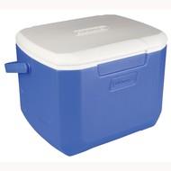 Coleman marine ice box cooler 28L