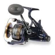 Shimano fishing Shimano Thunnus 8000 CI4 fishing reel