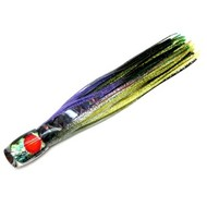 Aloha lures Aloha lures large beauty 12