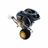 Daiwa fishing Daiwa Lexa 300 HD fishing reel 7.1:1