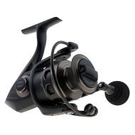 Penn fishing Penn Conflict reel 4000