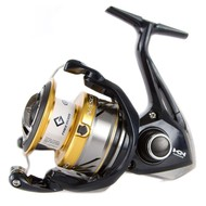 Shimano fishing Shimano Nasci 3000 FB reel