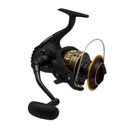 Daiwa fishing Daiwa BG 2016 6500
