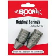 Boone rigging spring large