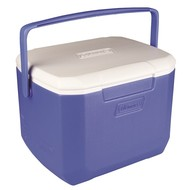 Coleman marine ice box cooler 15L
