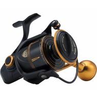 Penn fishing Penn Slammer III reel 6500