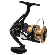 Daiwa fishing Daiwa spin Reel Sweepfire 2BB 4000