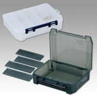 Meiho Versus Meiho VS-1200NDDM tackle box