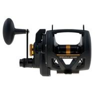 Penn fishing Penn Squall SQL30VSW reel