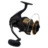 Daiwa fishing Daiwa BG 2016 4000