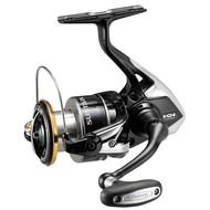 Shimano fishing Shimano Sustain 3000 XG FI