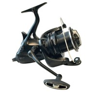 Shimano fishing Shimano medium baitrunner LC 5500  XTB reel