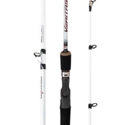 Abu fishing Abu Veritas VRT3 702M 4-8kg spin rod