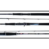 "Penn fishing Penn Ocean insurgent 6'6""  PE#1.5~3.0 (45-150G) 1PC Overhead rod"