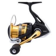 Shimano fishing Shimano SAHARA C5000FI XG reel