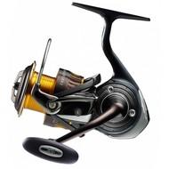 Daiwa fishing Daiwa Certate HD 4000 2016 spin reel