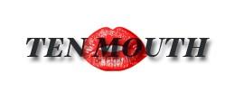NT Swivel Ten Mouth