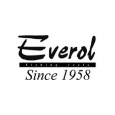 Everol reels