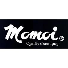 Momoi line