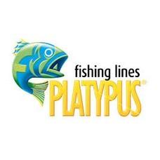 Platypus momo