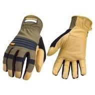 Power Jig Youngstown Fusion XT glove XL